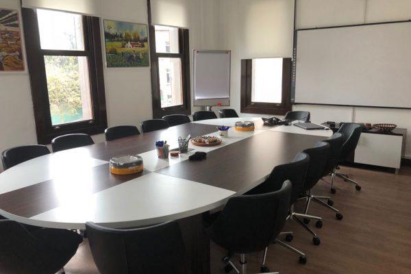 Ist Office 4