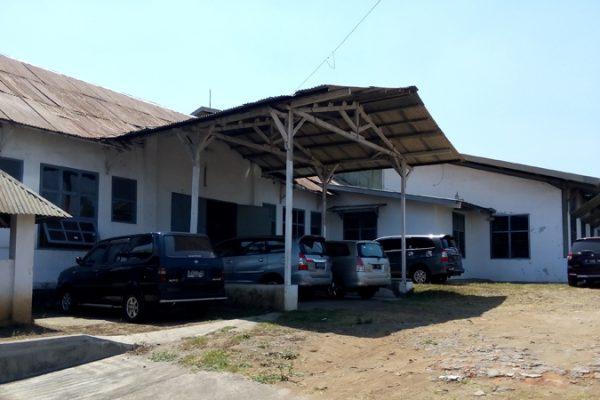 depot-7