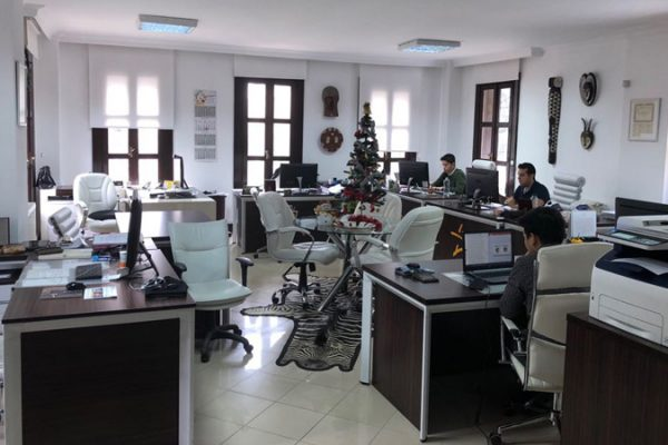 turkey-office1